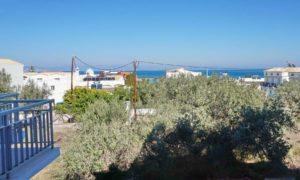 on Aegina island